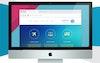 AYBIL Website