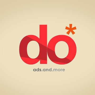 Do.Ads rebranding