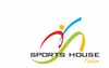 Sports House || بيت الرياضة