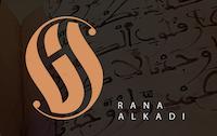 شعار رنا القاضي