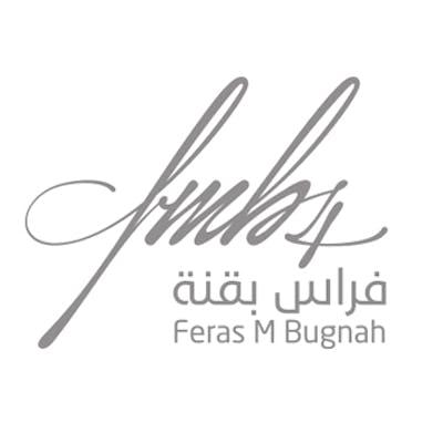 Feras Bugnah