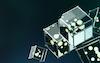 مكعبات ضوئية – Light Cubes
