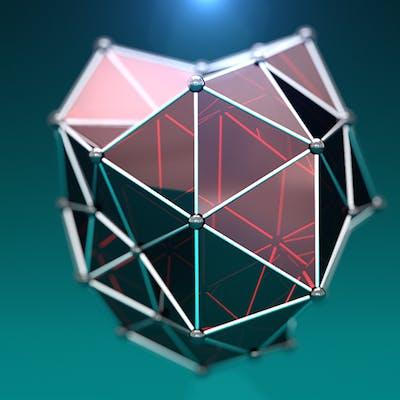 BSVFX design INTRO V2