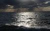خليج سلمان