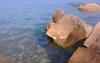 صفاء البحر