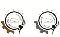 مركز تطوير منتجات الاحذية والجلود