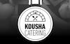 KOSHA CATERING