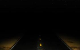 درس الطريق الطويل