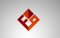مقترح شعار للموقع