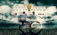 انتصار مدريد11