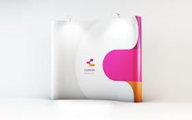 Cloudi Technology Branding