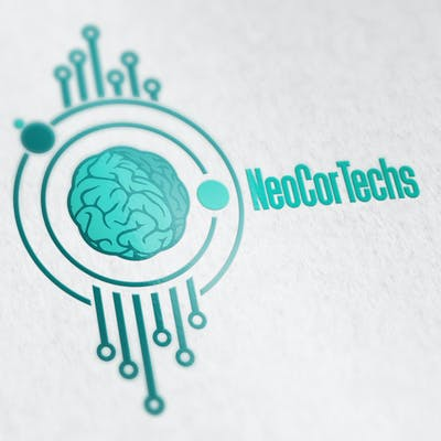 NeoCorTechs