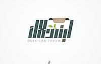 شعار منتدى ابن دلاك