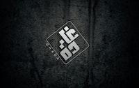 شعار غادة