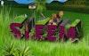 my name 3D