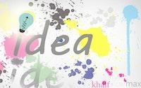 idea#