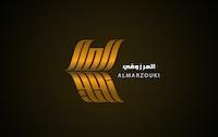 شعار المرزوقي