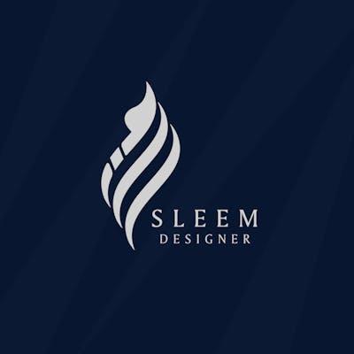 my now logo