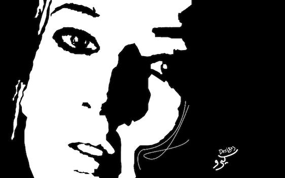 illustrator paint