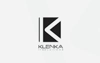Klenka logo