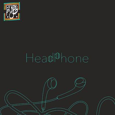 Haedphone Logo
