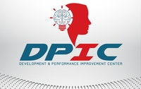 DPIC Corporate Identity