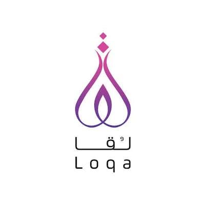 لُقا | Loqa