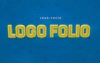 Logo – Folio