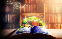 Dreams' Book