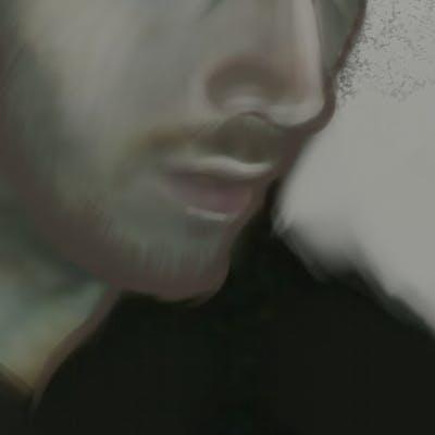 Quick sketch | سكتش ع السريع