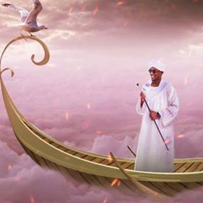 امل السودان حياة افضل