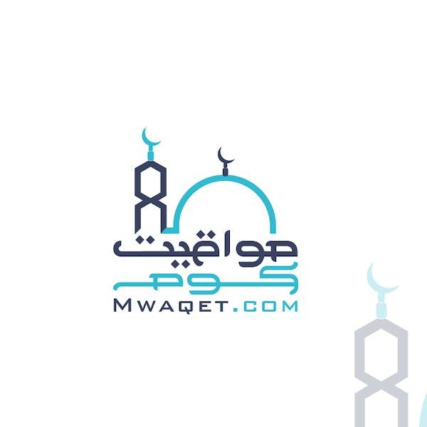 Mwaqet com logo