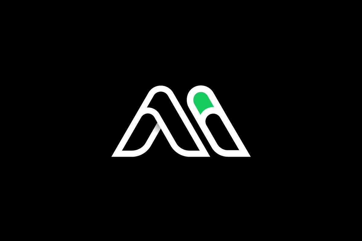 Say Hi To My Logo