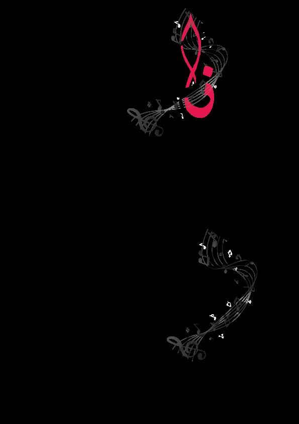 شعار ناس الفن