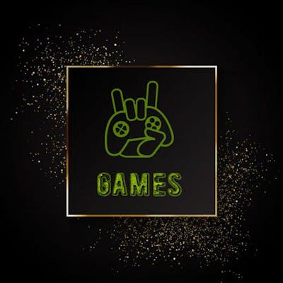 Games.dz