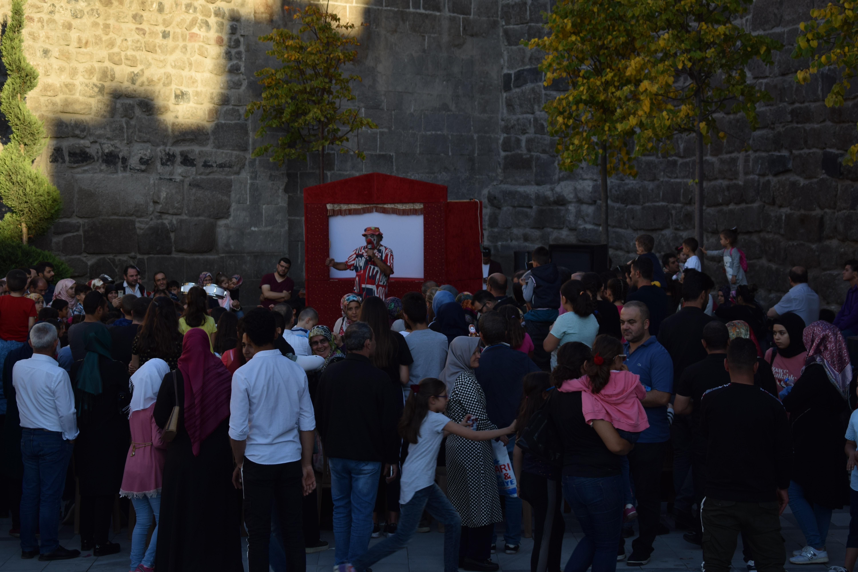 جولة سياحية في قلعة قيصري السلجوقية، ومآثر السلطانة
